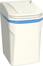 Water Softeners Water Softener Systems Hague Quality Water