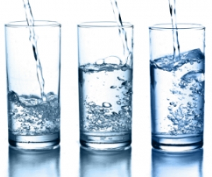 Why we need to Drink more water