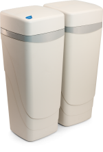 WaterMax water softener 1