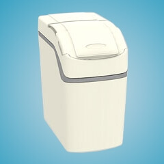 Hague Quality Water Softeners Water Softener Systems