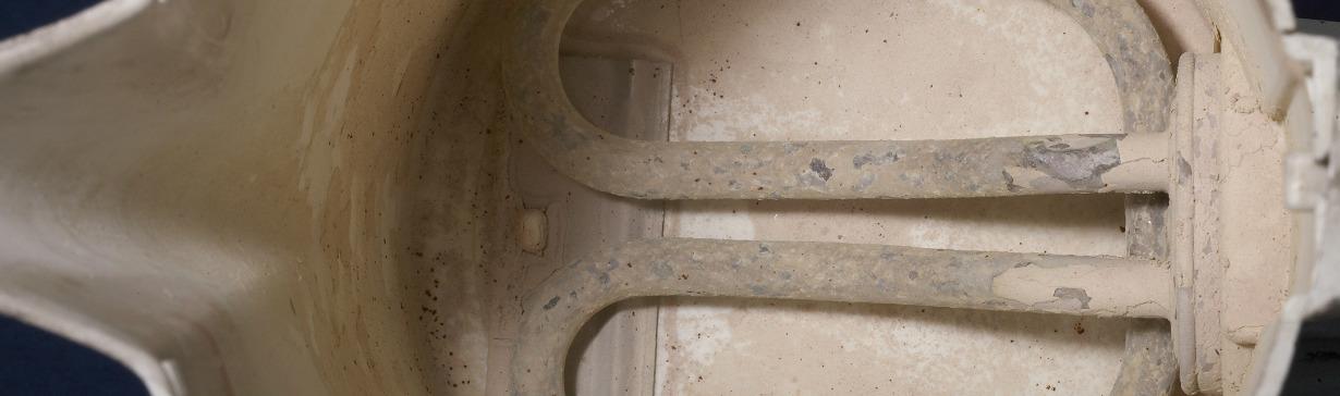 eviter le calcaire dans une bouilloire hague quality water. Black Bedroom Furniture Sets. Home Design Ideas